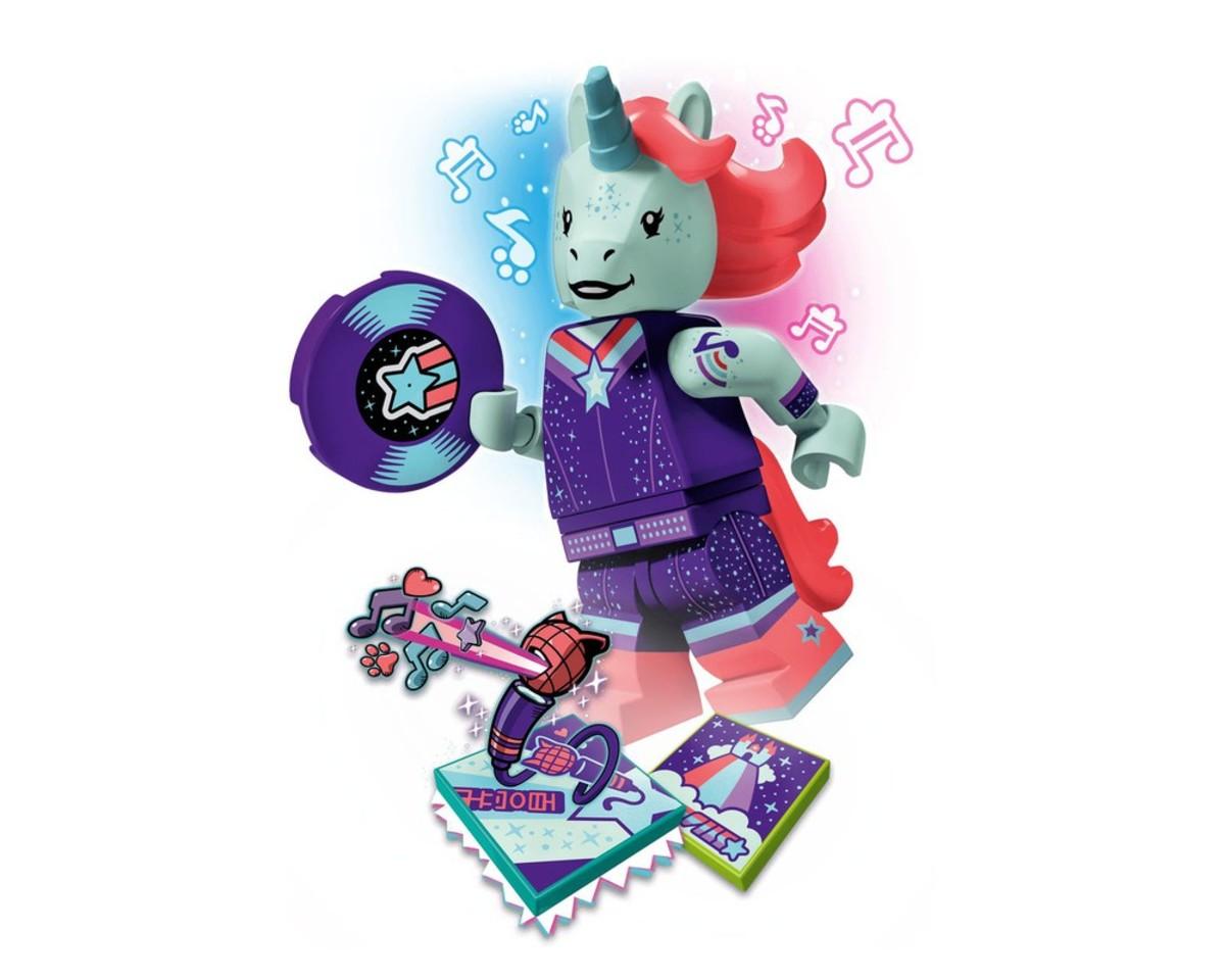 """""""Unicorn DJ"""""""