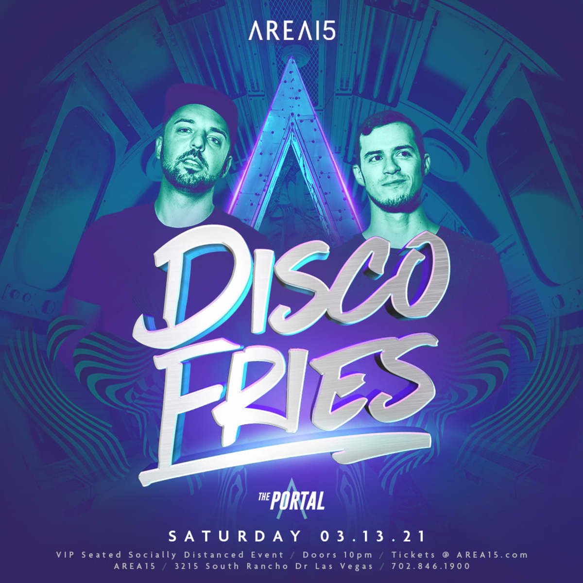 disco-fries-area-15-vegas