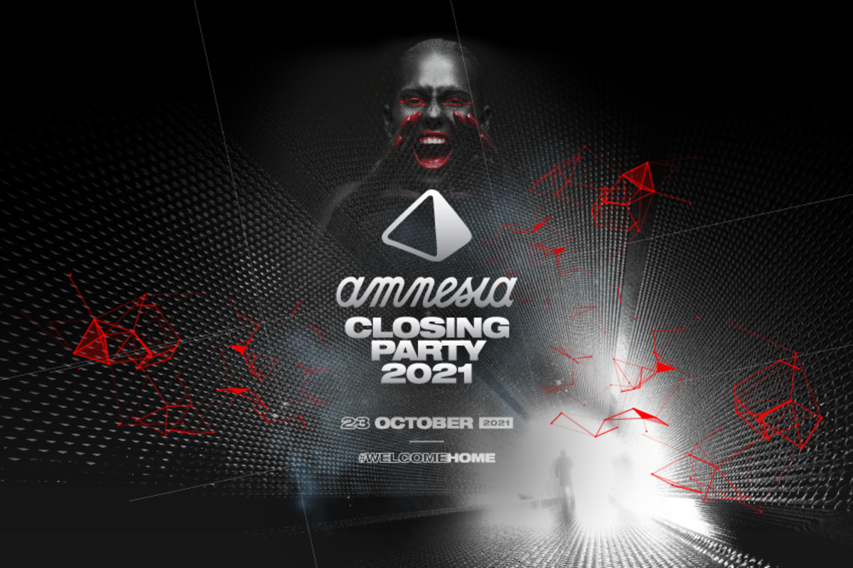 Amnesia_Closing_2021_Noticia web_850x567