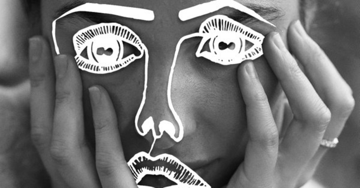 Grammy Award-nominated duo Disclosure created a new song live on Twitch and minted it as their debut NFT release.