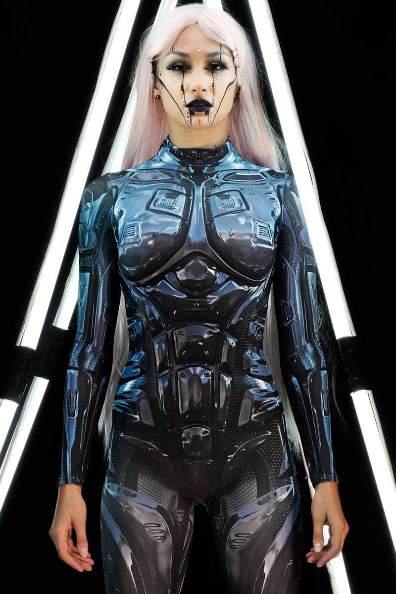 dominator-cosplay-costume_2000x