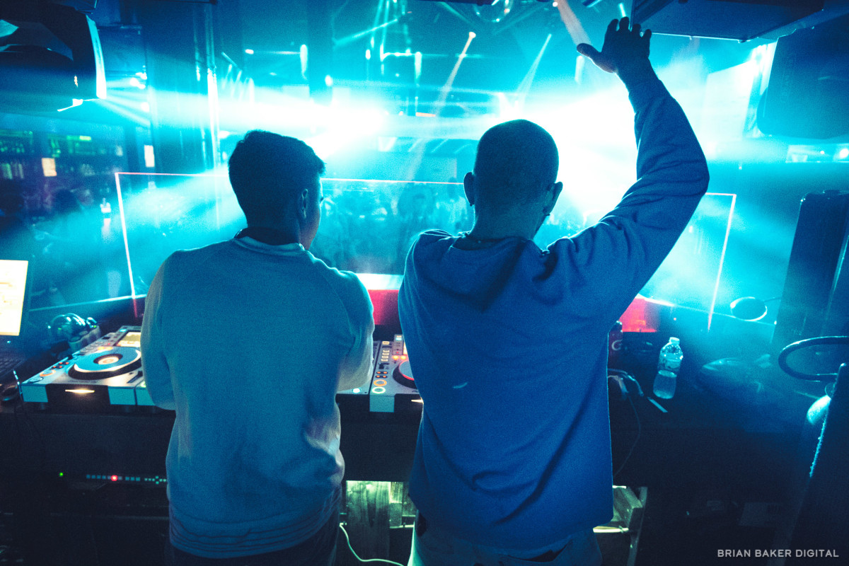 10 Things That Make Us Feel Too Old For Music Festivals Edm Com The Latest Electronic Dance Music News Reviews Artists