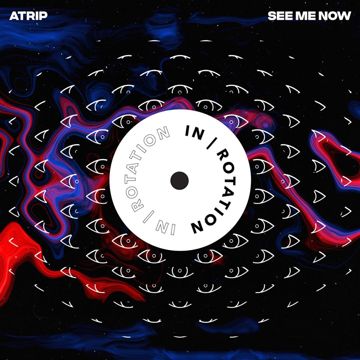 ATRIP---See-Me-Now