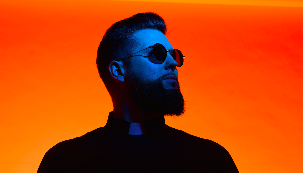 """Tchami Drops """"Ghosts"""" ft. HANA and """"Proud"""" ft. Daecolm from Debut ..."""