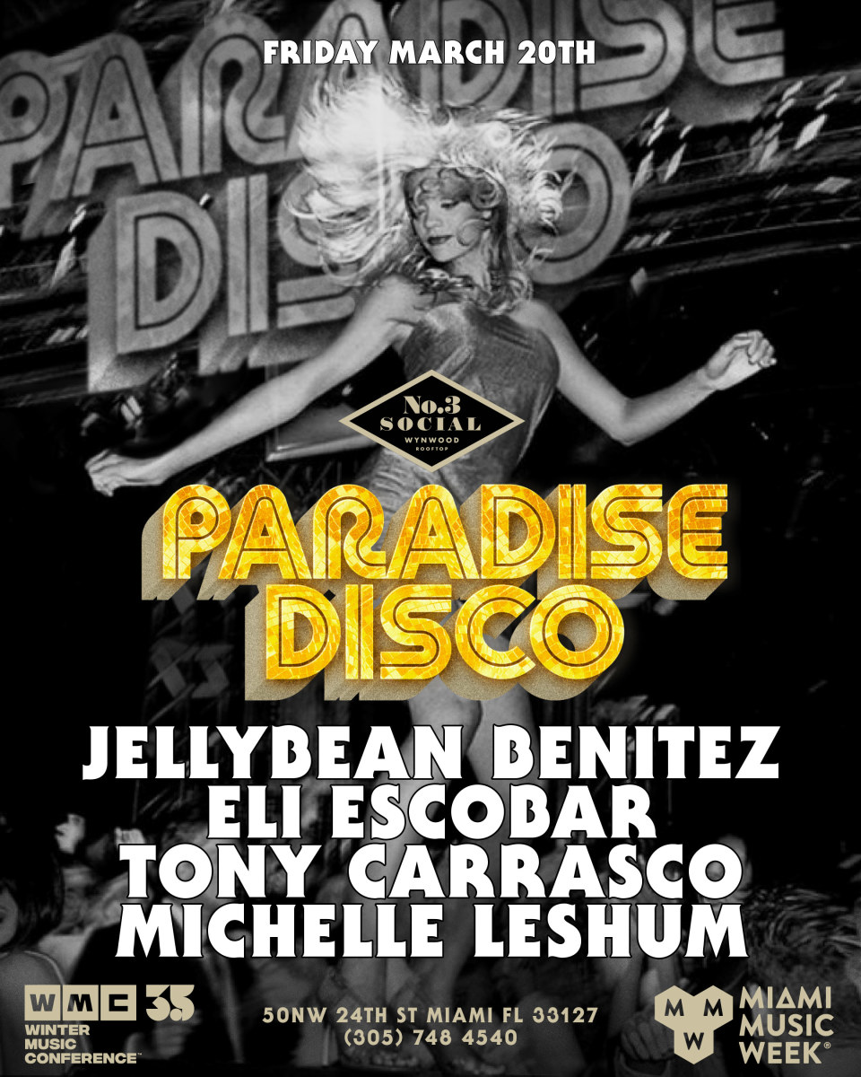 No3-Social---IG-Paradise-Disco-MWC-Edition-v04