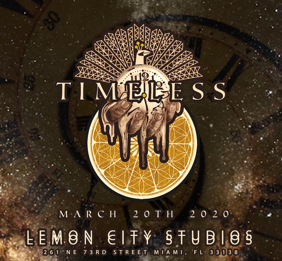 Lemon-CIty---Timeless---March-20-2020---Eventbrite_copy