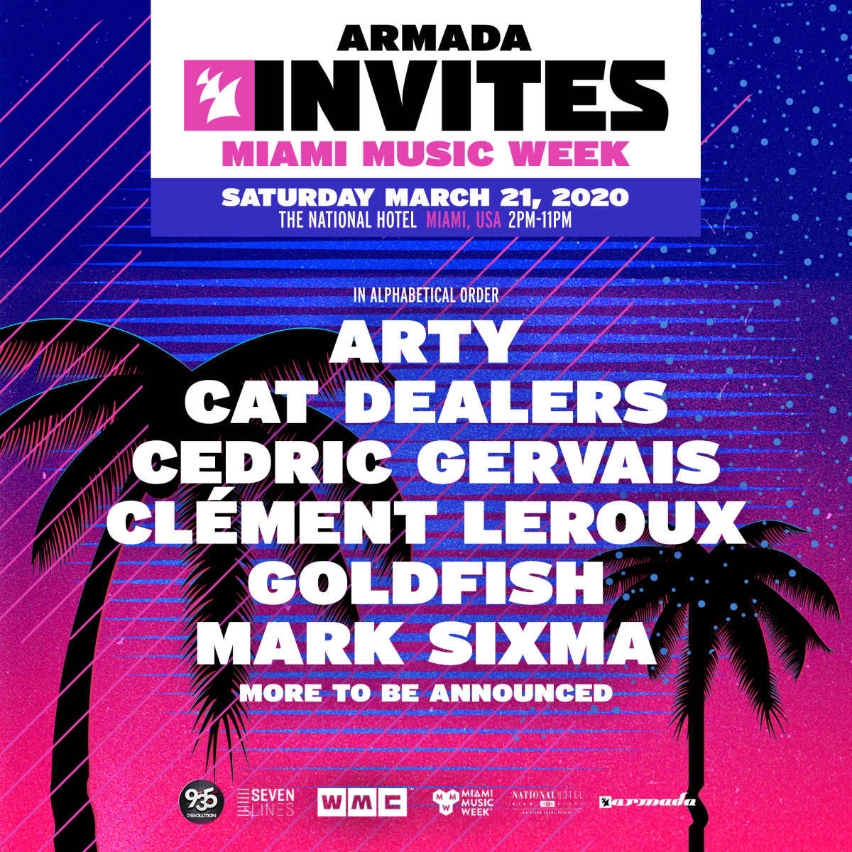 20200321_Armada_Invites_Miami_Music_Week_Lineup