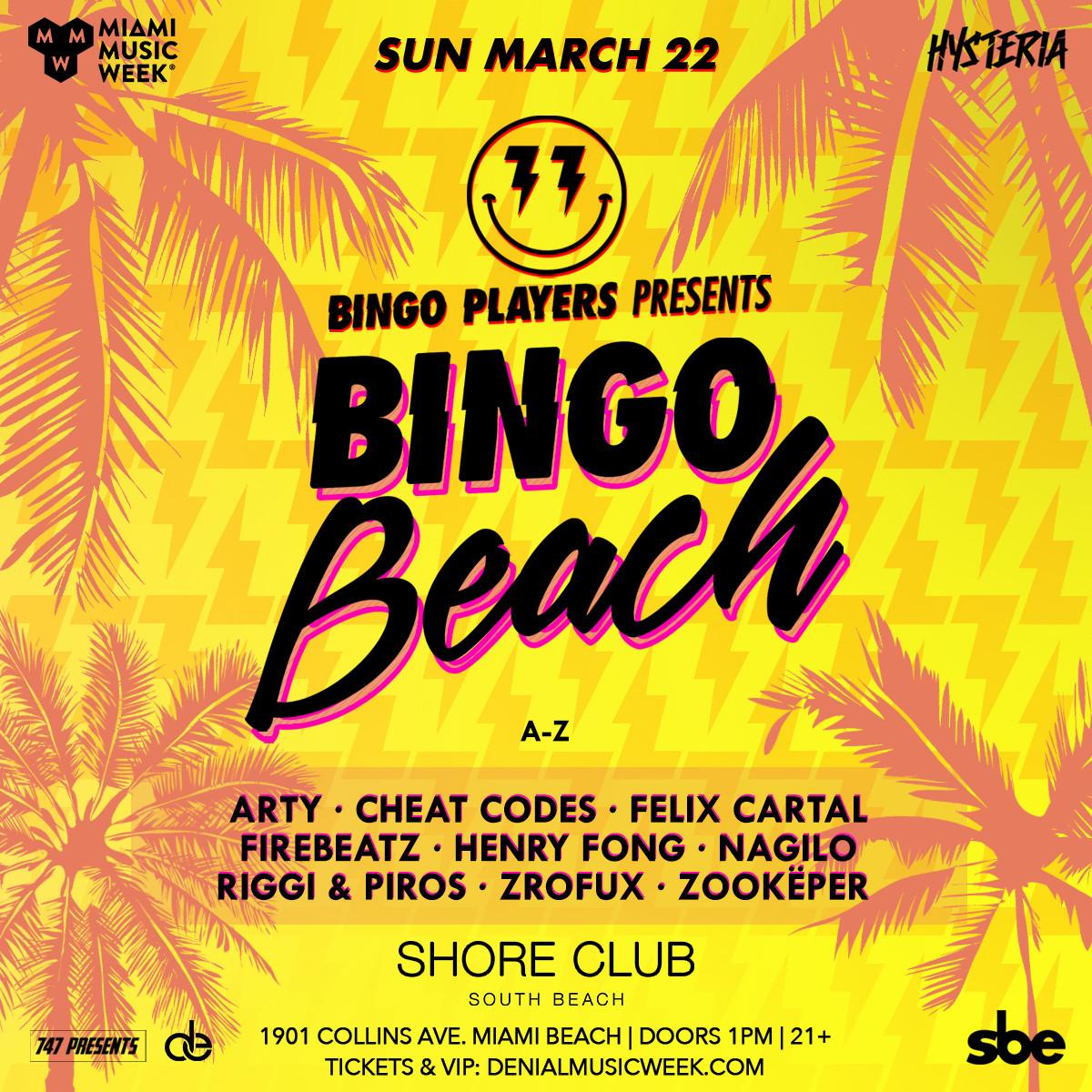 Bingo_Beach_2