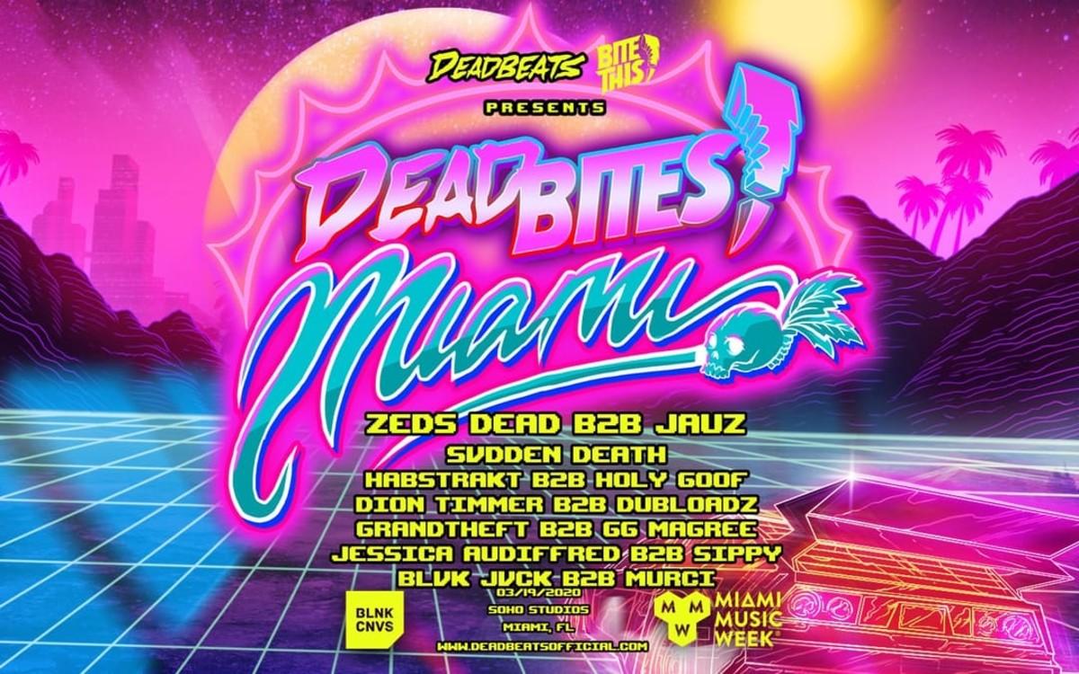 5e5ef409b325a61c6b59aaa3_03022020 - Deadbites Miami - TIXR - Desktop Background-p-1080