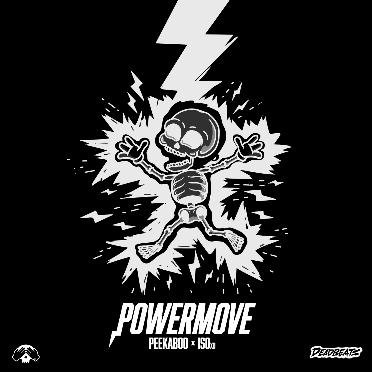 Peekaboo_Powermove