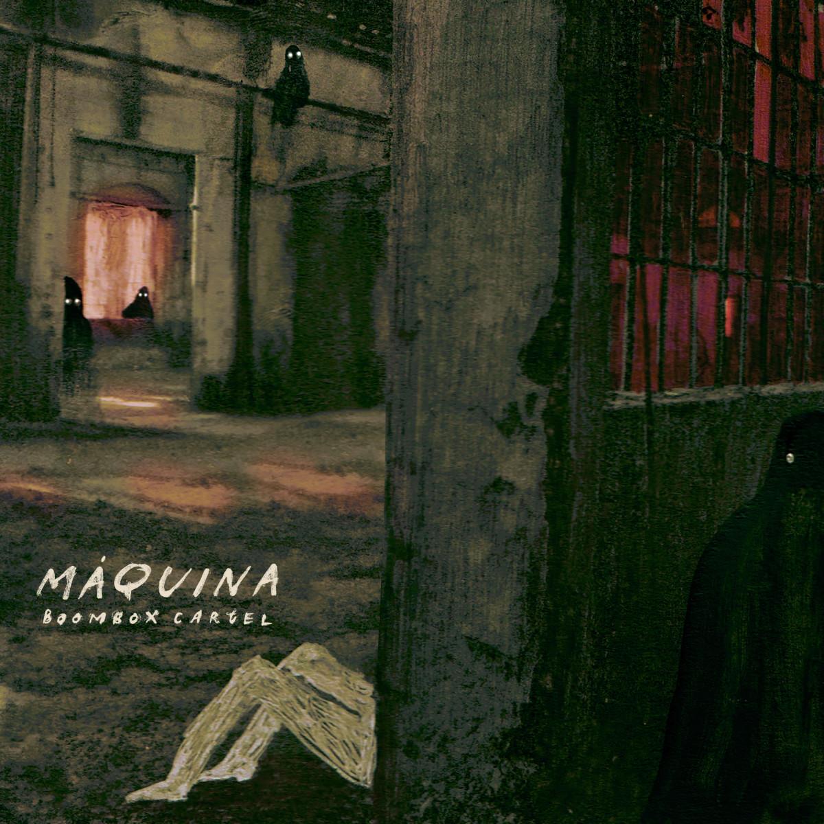 MAQUINA_ARTWORK_FINAL