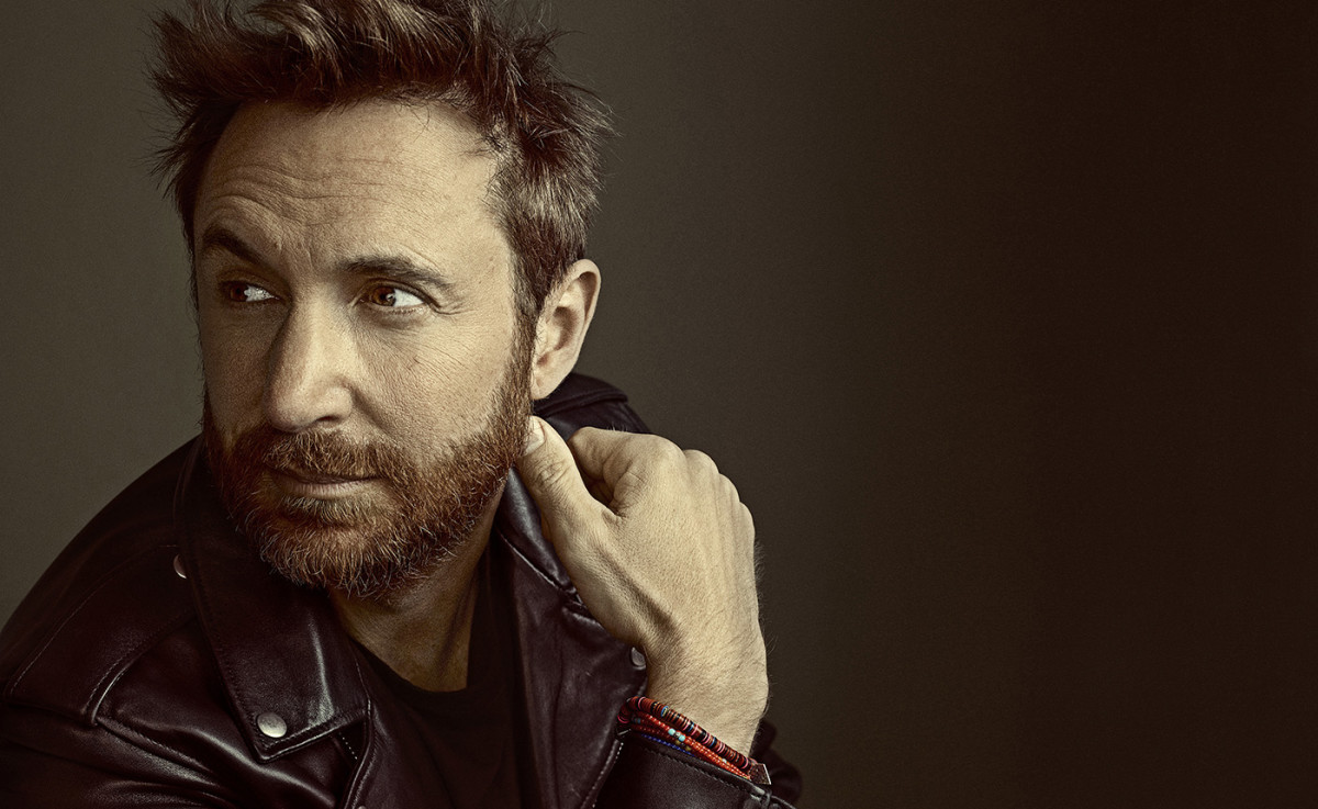 Warner Music acquired the rights to David Guetta's recorded music catalog for over $100 million.