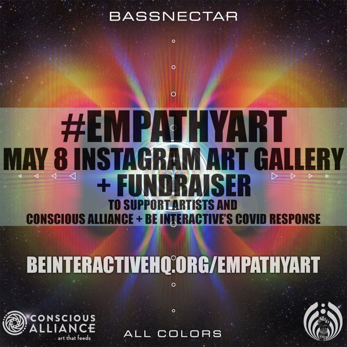 empathyart