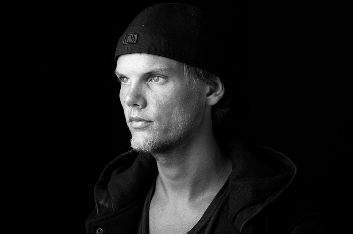 Avicii Receives Posthumous Nominations at 2020 Billboard Music Awards