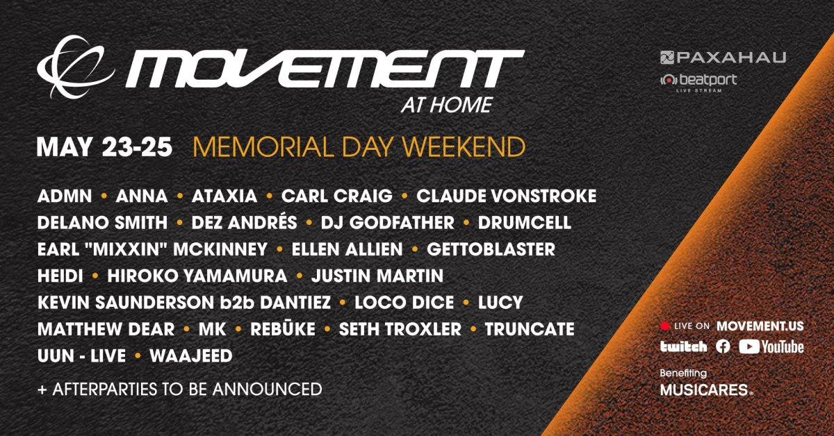 Movement-2020_MAH_Lineup_FB-Event_1