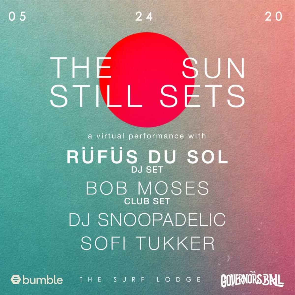 the-sun-still-sets-admat-2020-billboard-embed-1589914865-compressed