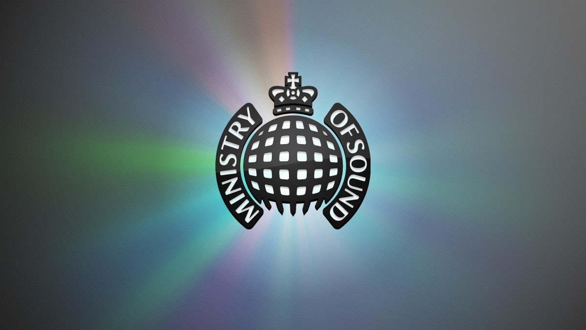 Diplo, A-Trak, MK, and More to Play Ministry of Sound's Charity Livestream