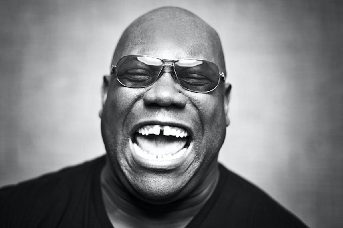 Carl Cox, Amelie Lens, Pete Tong, More to Perform at Virtual Beirut Fundraiser