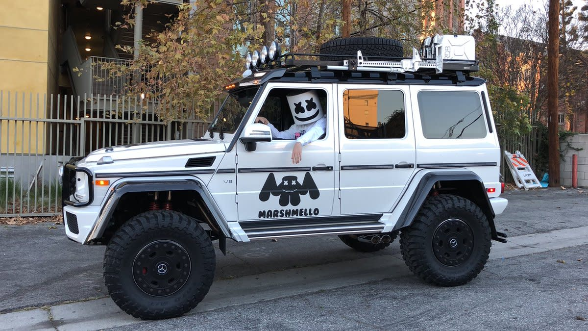 dj-marshmello-holds-a-shovel-next-to-his-g550-4x4-squared_1