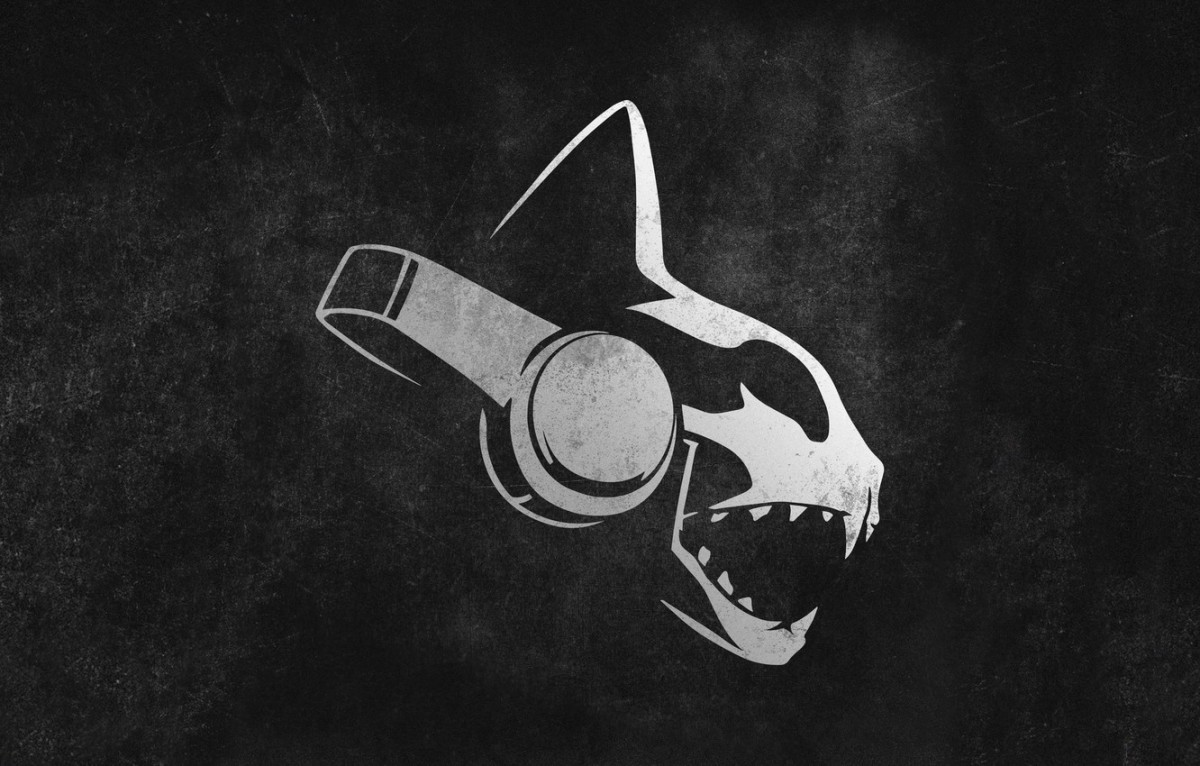 [LISTEN] Monstercat Celebrates 9th Birthday with 90s Themed Compilation Release