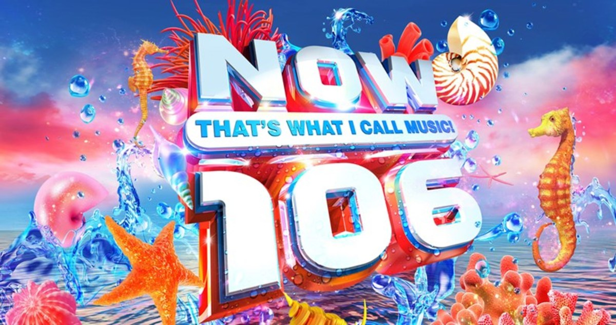 now-thats-what-i-call-music-106