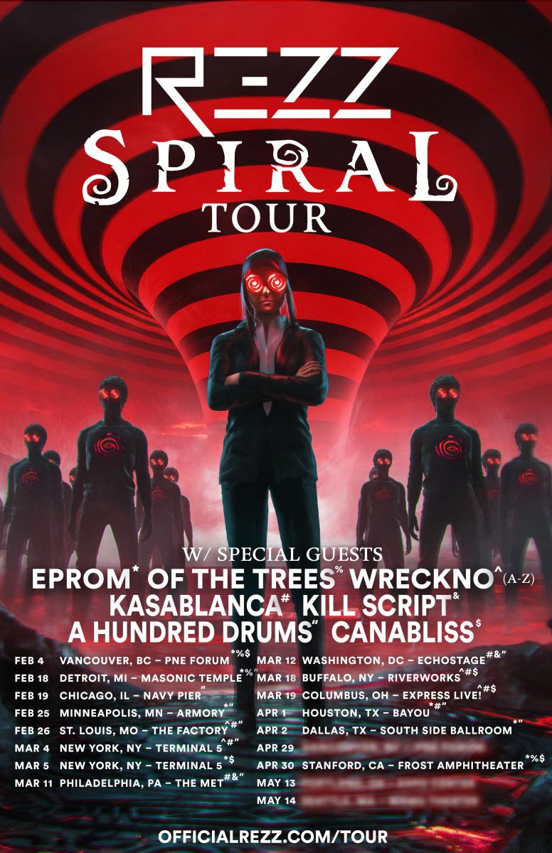 _Spiral Tour_ Admat