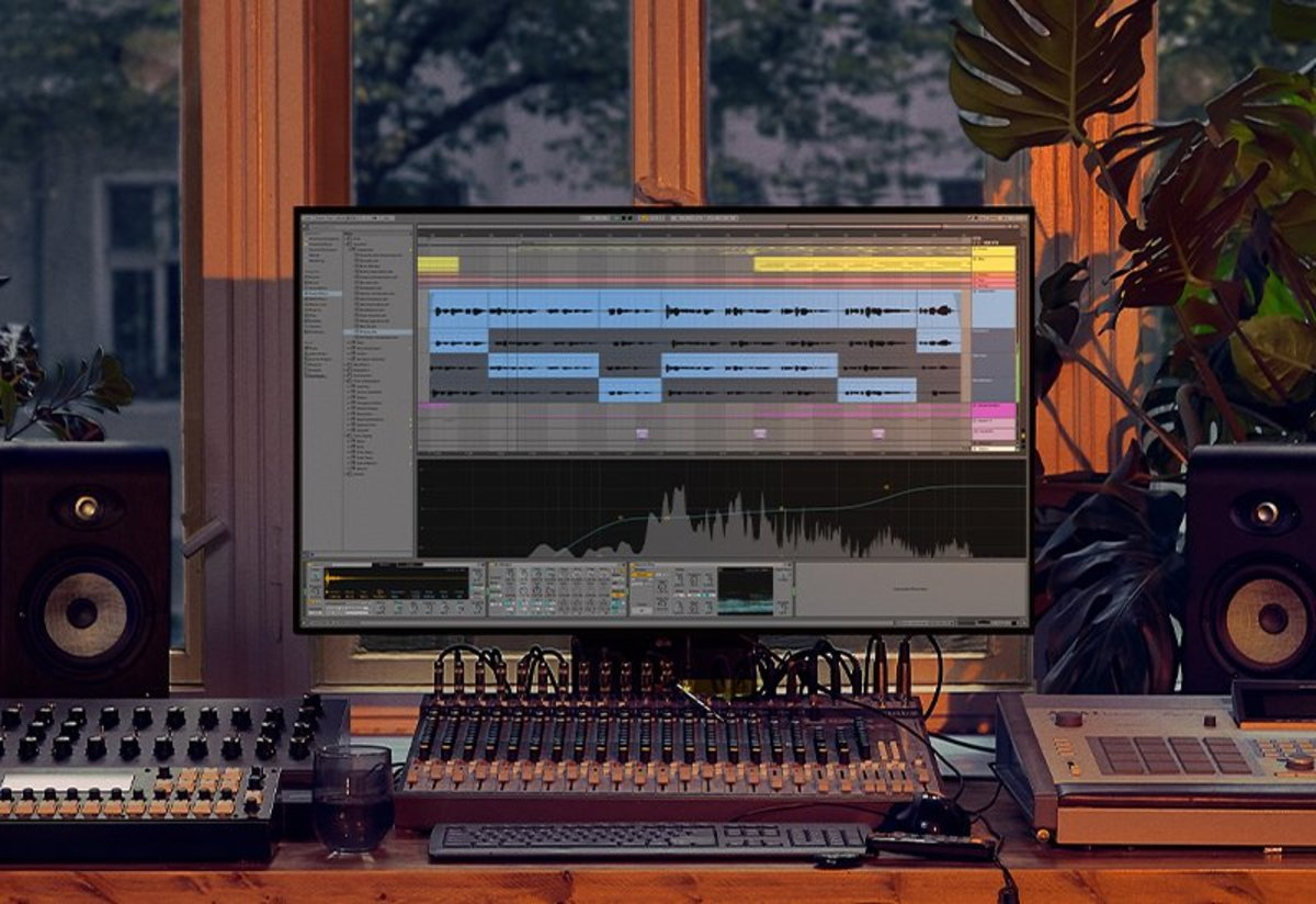 Thepublic beta for Ableton'sLive 11.1 update is now available.