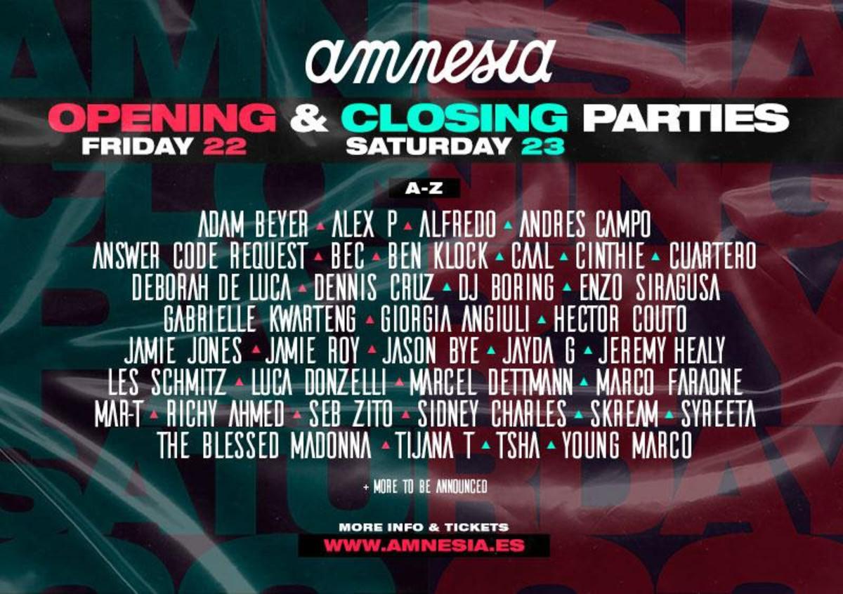 Amnesia_closing-opening