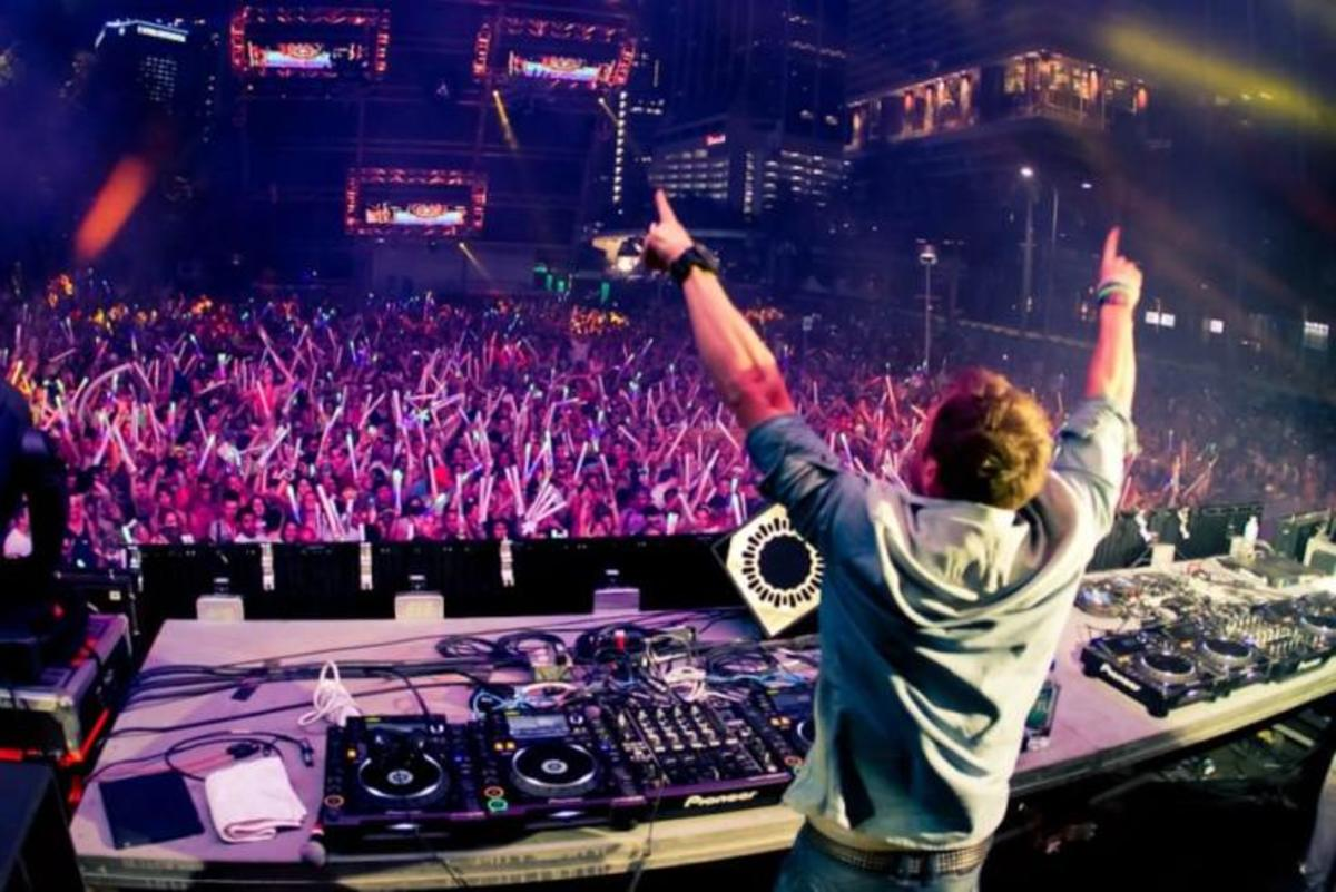 dash berlin jeffrey sutorius