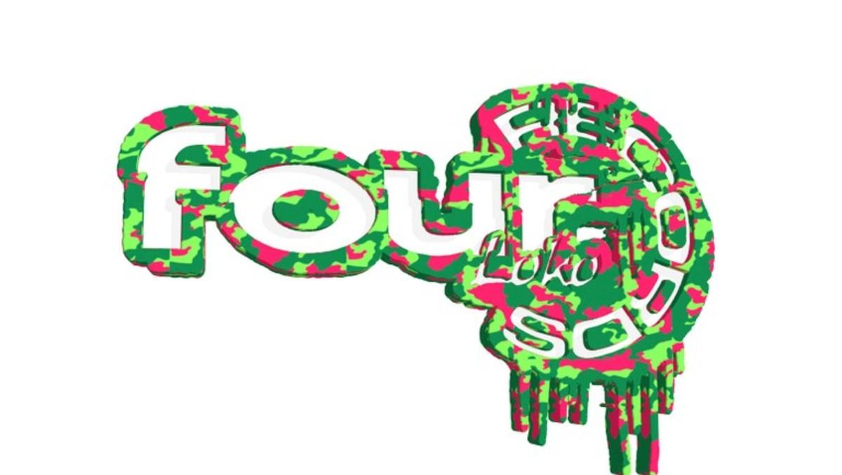 Four Loko Records