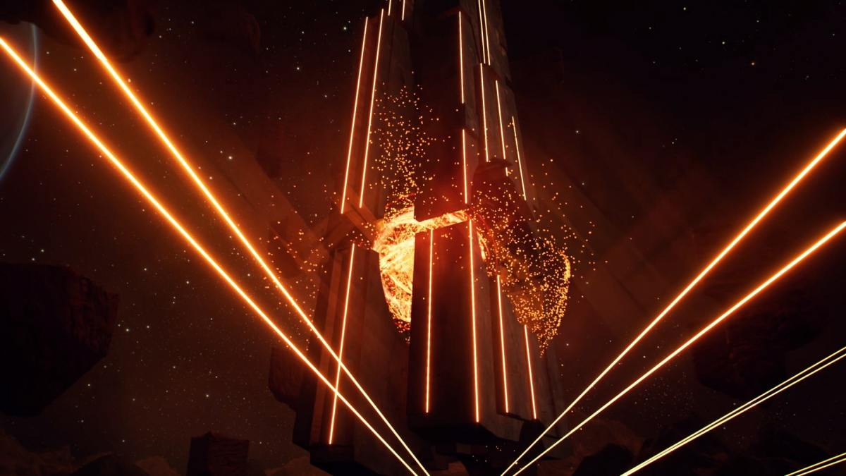 Sensorium Galaxy's debut PRISM experience is slated to launch in H2 of 2021.